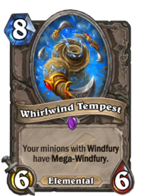 Whirlwind Tempest(90655).png