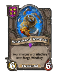 Whirlwind Tempest (Battlegrounds).png