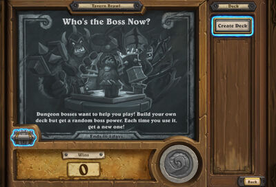 Who's the Boss Now.jpg
