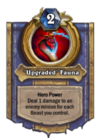 -Upgraded- Fauna(92725) Gold.png