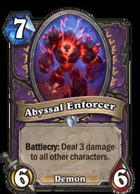 Abyssal Enforcer(49691).png
