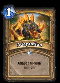 Adaptation(55566).png