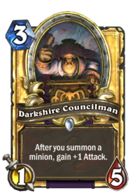 Darkshire Councilman(35224) Gold.png