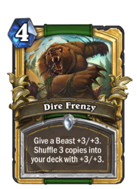 Dire Frenzy(475088) Gold.png