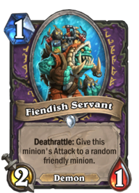 Fiendish Servant(184974).png