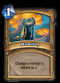 Humility(464947).png
