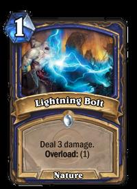 Lightning Bolt(10).png