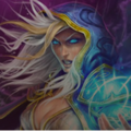 Main Page Mage class link.png