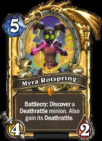 Myra Rotspring(89865) Gold.png