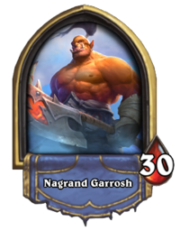 Nagrand Garrosh(330021).png