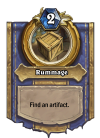 Rummage(27443) Gold.png