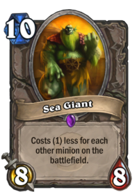 Sea Giant(614).png