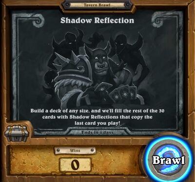 Shadow Reflection (Tavern Brawl).jpg