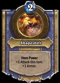 Shapeshift(90960).png