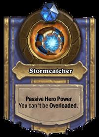 Stormcatcher(442145).png