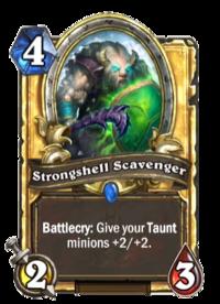 Strongshell Scavenger(62936) Gold.png