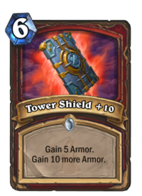 Tower Shield -10(76936).png
