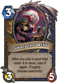 Zukara the Wild(442115).png
