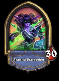 Aranna Starseeker(211481).png