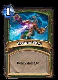 Arcane Shot(464788).png