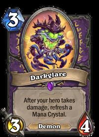 Darkglare(210810).png
