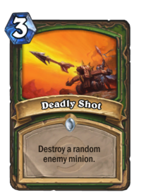 Deadly Shot(239).png