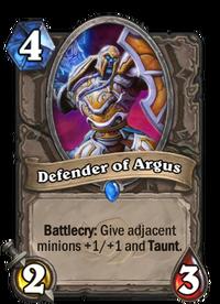 Defender of Argus(464837).png