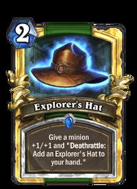 Explorer's Hat(27209) Gold.png