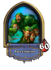 Face Collector(89689) Gold.png