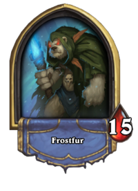 Frostfur(77233).png