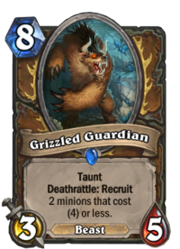 Grizzled Guardian(76894).png