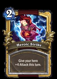 Heroic Strike(464713) Gold.png