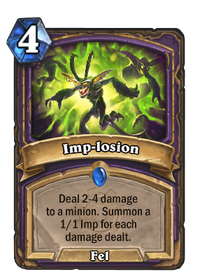 Imp-losion(12302).png