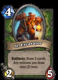 Jr. Excavator(92316).png