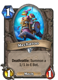 Mecharoo(89933).png