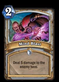 Mind Blast(464790).png