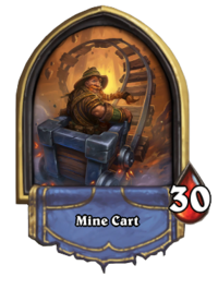 Mine Cart(27362).png
