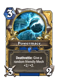 Powermace(12269) Gold.png