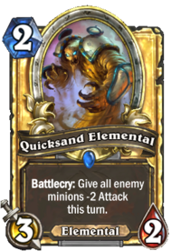Quicksand Elemental(90846) Gold.png