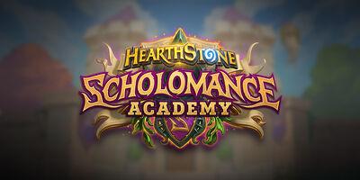 Scholomance Academy banner.jpg