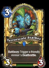 Terrorscale Stalker(55505) Gold.png