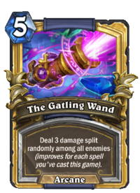 The Gatling Wand(92388) Gold.png