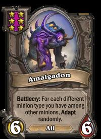 Amalgadon(211498).png
