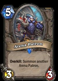 Arena Patron(90288).png