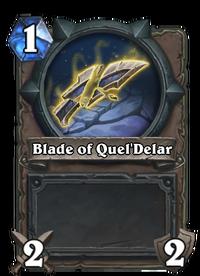 Blade of Quel'Delar(368838).png