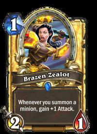 Brazen Zealot(90714) Gold.png