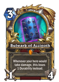 Bulwark of Azzinoth(210672) Gold.png