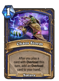 Chaos Storm(442148).png