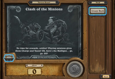 Clash of the Minions.jpg