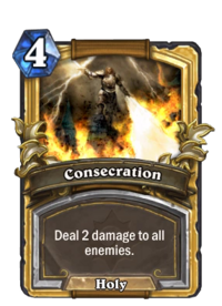 Consecration(260) Gold.png